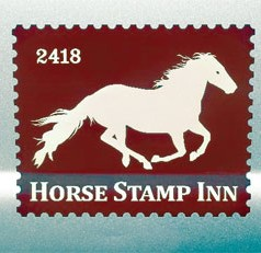 HORSE STAMP INN – Waverly, GA
