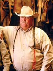 The Legacy Of 4th Generation Cattle Rancher Rob  Krentz  Whose Life Was Taken March 27, 2010 Douglas, Arizona