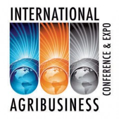 UGA and Georgia Southern to host International Agribusiness Conference and Expo
