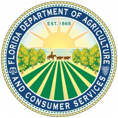 Florida Department of Agriculture and Consumer Services Launches New, Consumer-Friendly Website