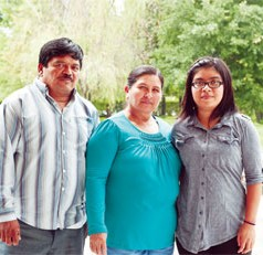 Florida Farmworkers Demand Protection from Pesticides