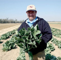 Farmers, ranchers can apply for Southern SARE Producer Grants