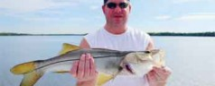 Great catches of Redfish