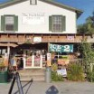 The Revival Of The Legendary Palmdale Store