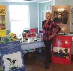 "MEET THE PIONEER ""COW HUNTERS"" Talk by author – palmdale store, sat. aug. 6  – 2 p.m Dr. nancy dale"