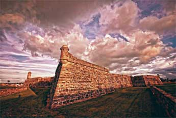 Castillo de San Marcos   Photo courtesy of Florida's Historic Coast.jpg