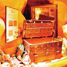 Pirates's treasure chest.jpg