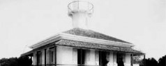 Get in touch with science, history at Seahorse Key open house