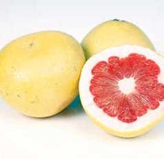 Grapefruit for dessert? South Korea could be a lucrative market for Florida growers