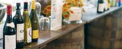Consumers will normally pay more for organic products – but not wine