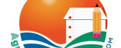 Three Florida teachers Selected to Compete for National Achievement Award
